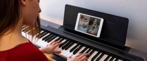Comment faire pour bien jouer Hallelujah au piano ?