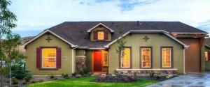Comment faire pour mettre votre maison en valeur !