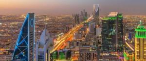 Comment faire pour obtenir un visa pour aller en Arabie...