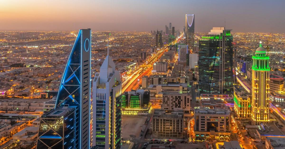 Comment faire pour obtenir un visa pour aller en Arabie Saoudite?