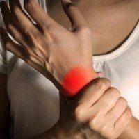 Comment faire pour soigner une tendinite correctement ?