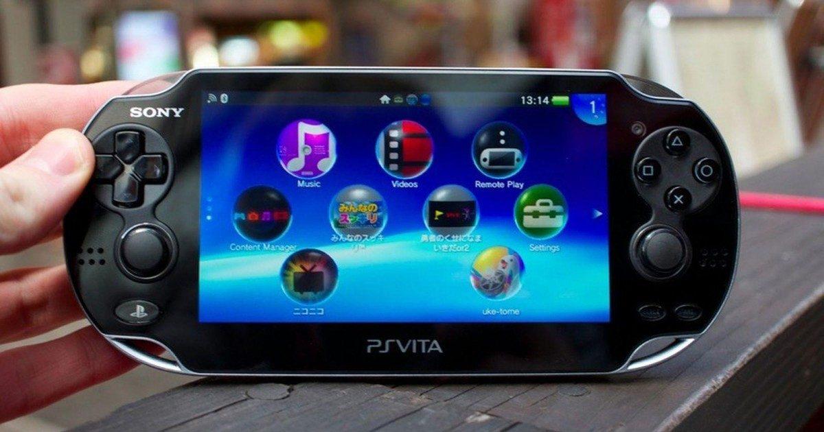 Comment faire pour télécharger des jeux PS Vita gratuitement