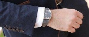 Comment faire pour trouver une montre suisse pas chère ?