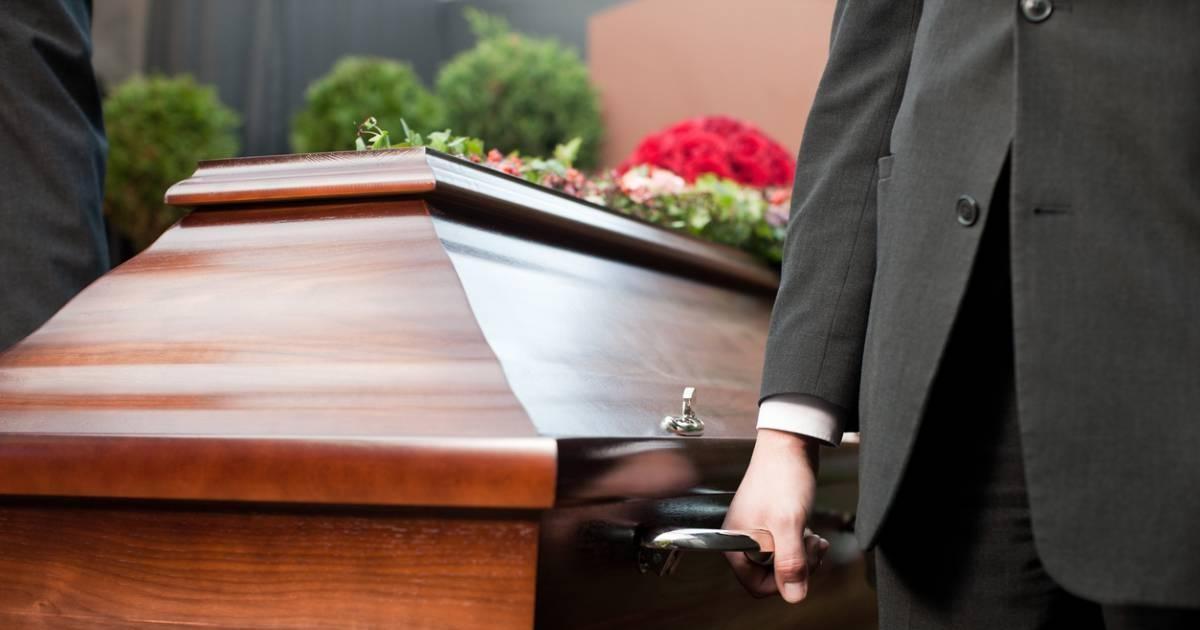 Pourquoi il faut comparer les entreprises de pompes funèbres ?