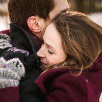 Avec quels signes de l'horoscope êtes-vous compatible en amour