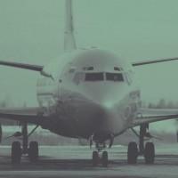 Quelles sont les conditions pour prétendre à un remboursement de votre billet d'avion