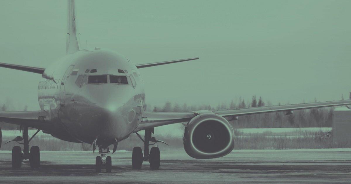 Quelles sont les conditions pour avoir un remboursement de votre billet d'avion