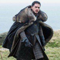 Confectionner votre propre cape Game of Thrones pour seulement 79 dollars