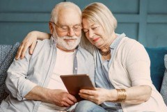 Le confinement des personnes âgées pourrait durer jusqu'à la fin de l'année