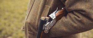 Voici nos 5 conseils pour bien choisir son fusil de...