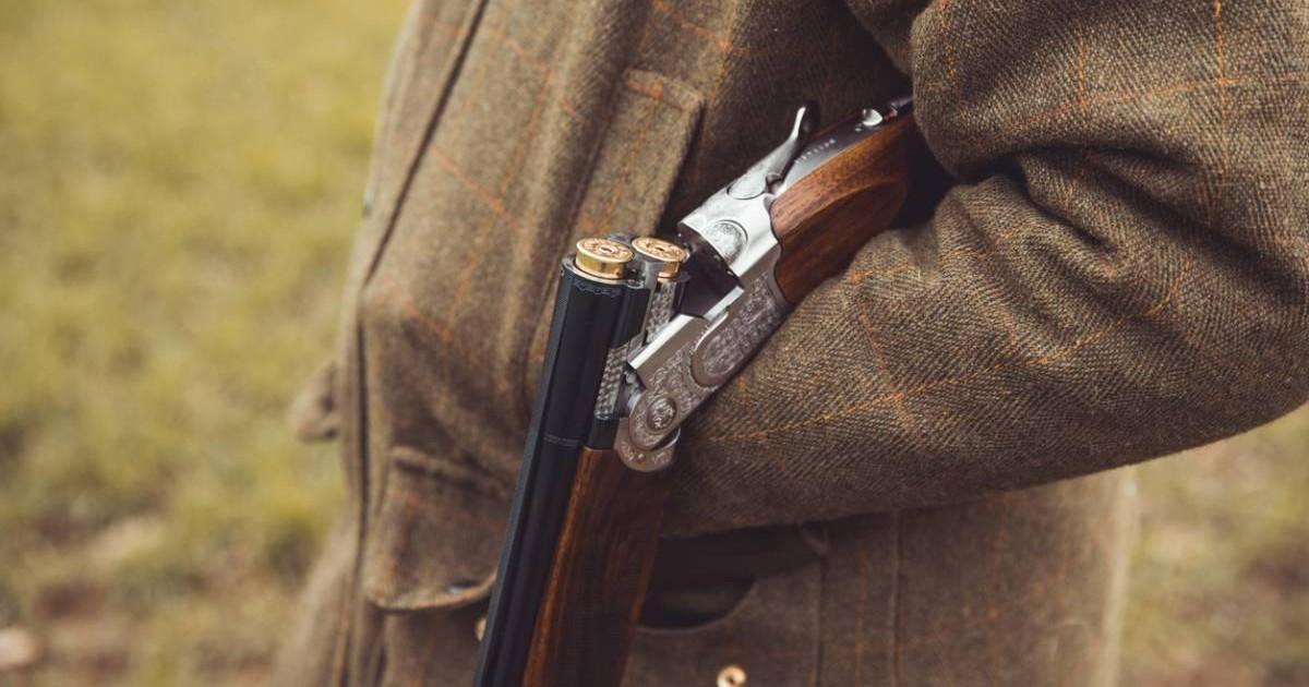 Voici nos 5 conseils pour bien choisir son fusil de chasse