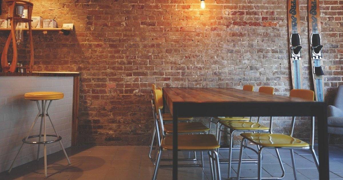 Nos conseils pour bien choisir la table de votre salle à manger