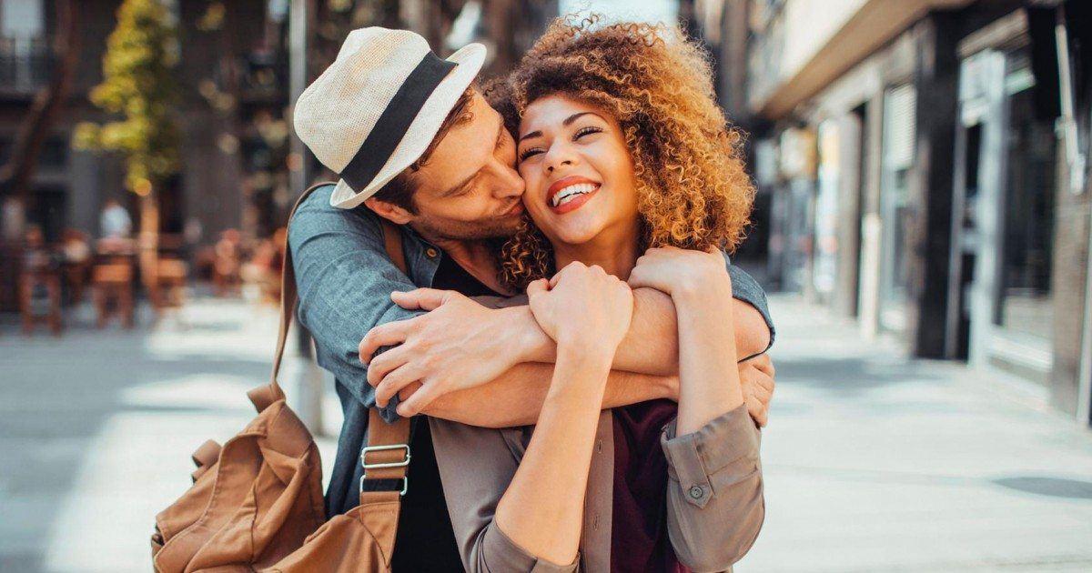 Les 3 meilleurs conseils pour faire durer votre vie de couple