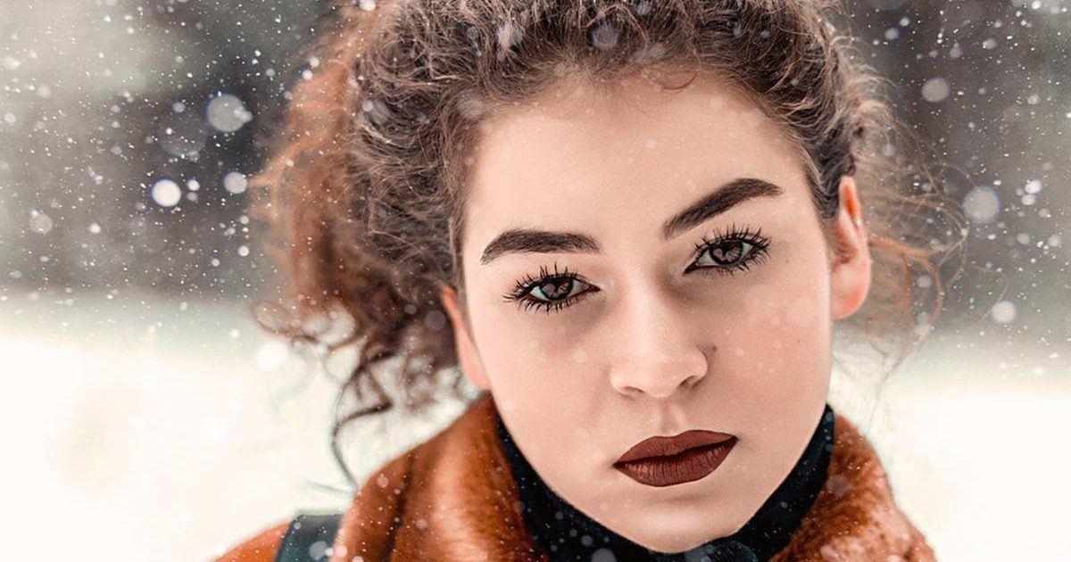 Nos conseils pratiques pour garder une belle peau durant l'hiver