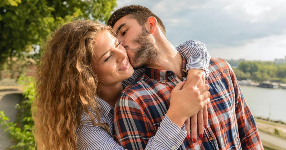 Nos 7 conseils pour vous réconcilier après une dispute de couple