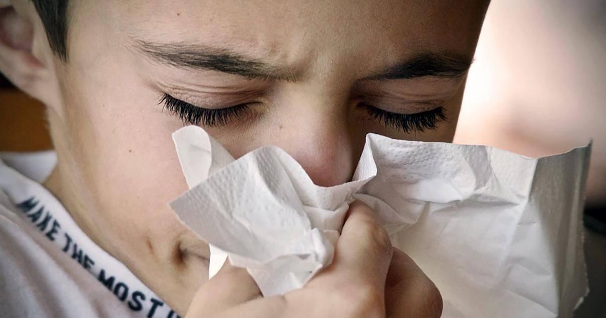 Nos conseils et remèdes pour calmer facilement la toux