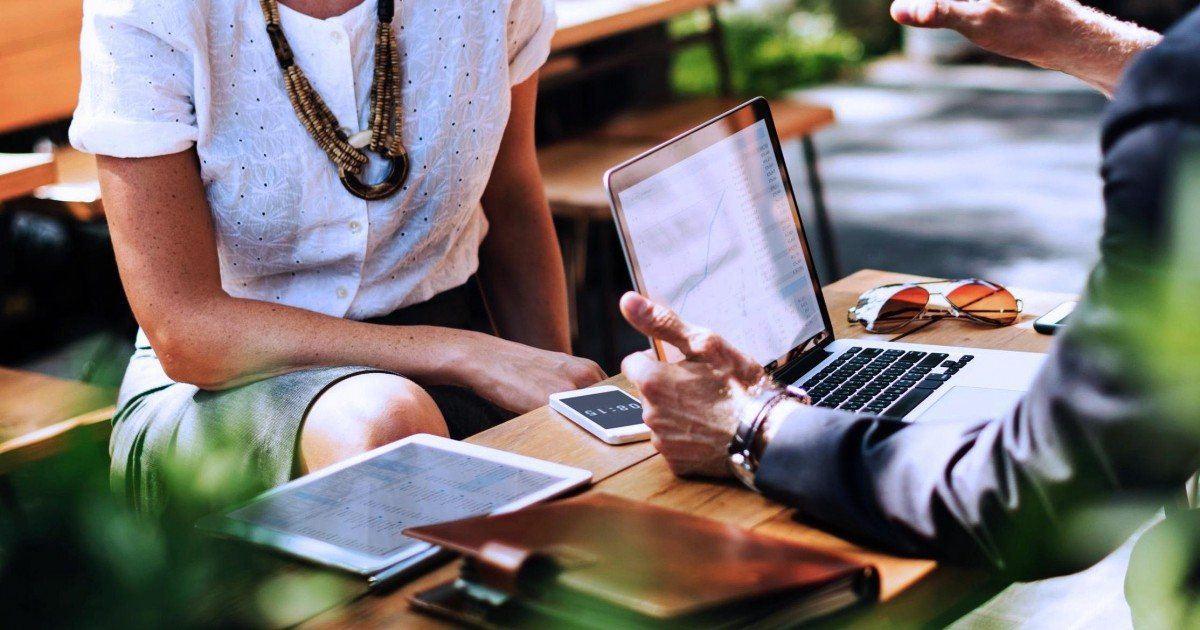 Comment construire son parcours pour travailler dans l'événementiel ?