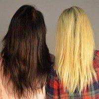 Voici ce que révèle la couleur de vos cheveux sur votre personnalité
