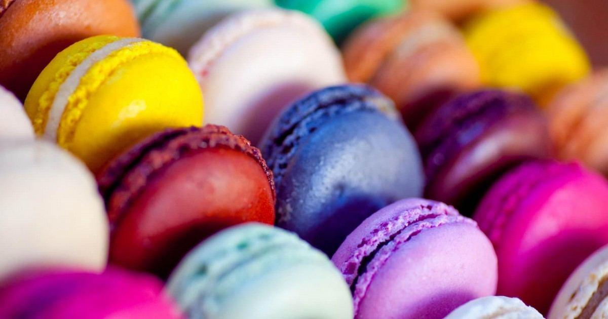 Voici ce que révèle votre couleur favorite sur votre vie de couple !
