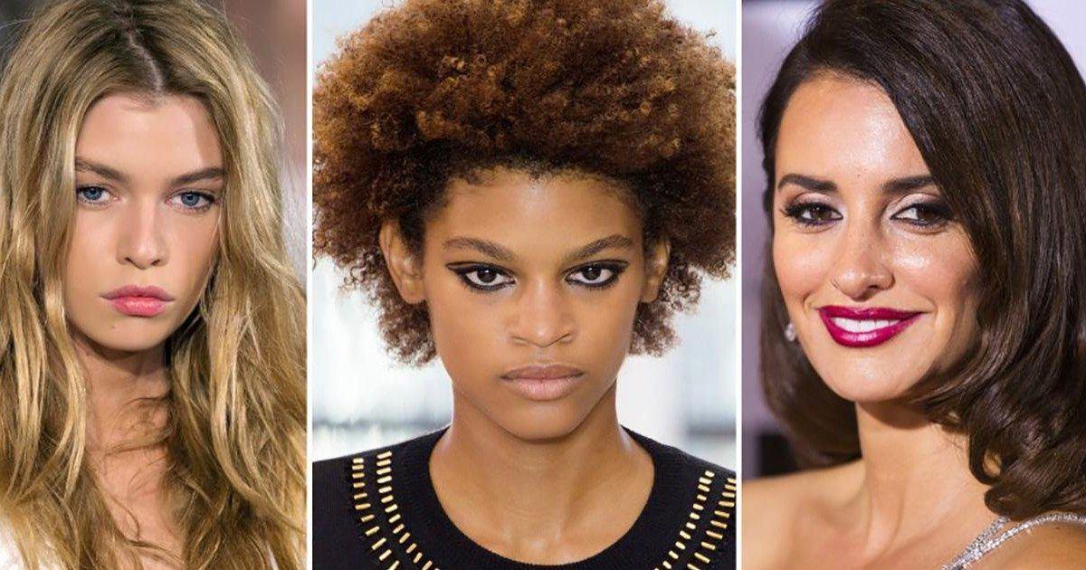 Ce que la couleur de vos cheveux révèle sur votre personnalité