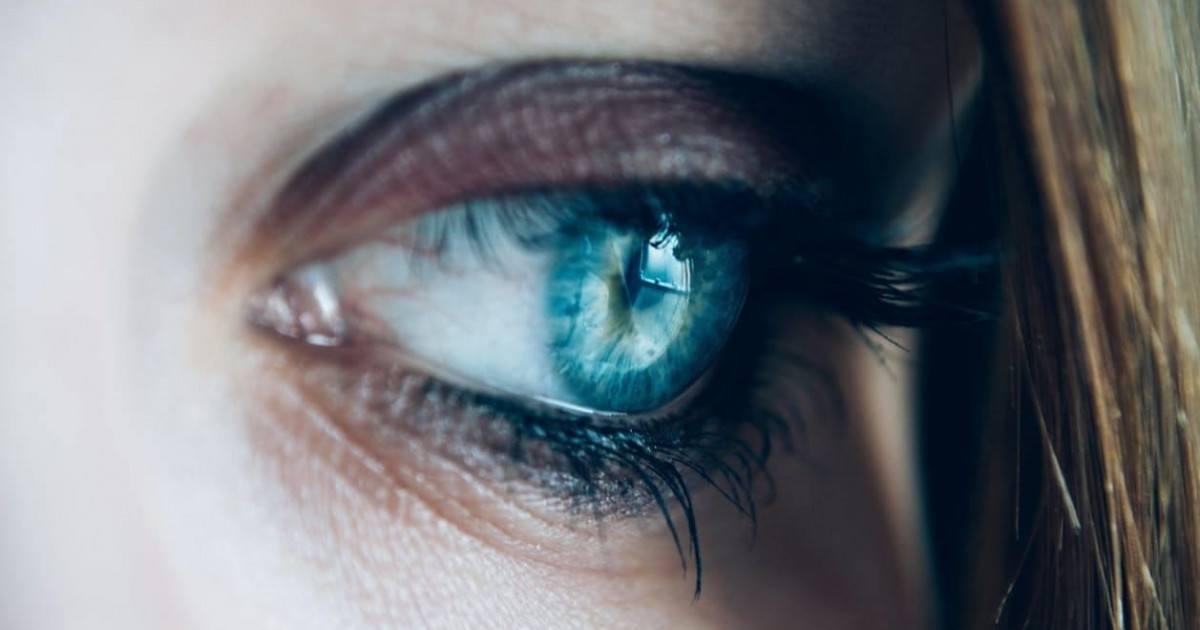 Découvrez ce que dit la couleur de vos yeux sur votre personnalité et votre...