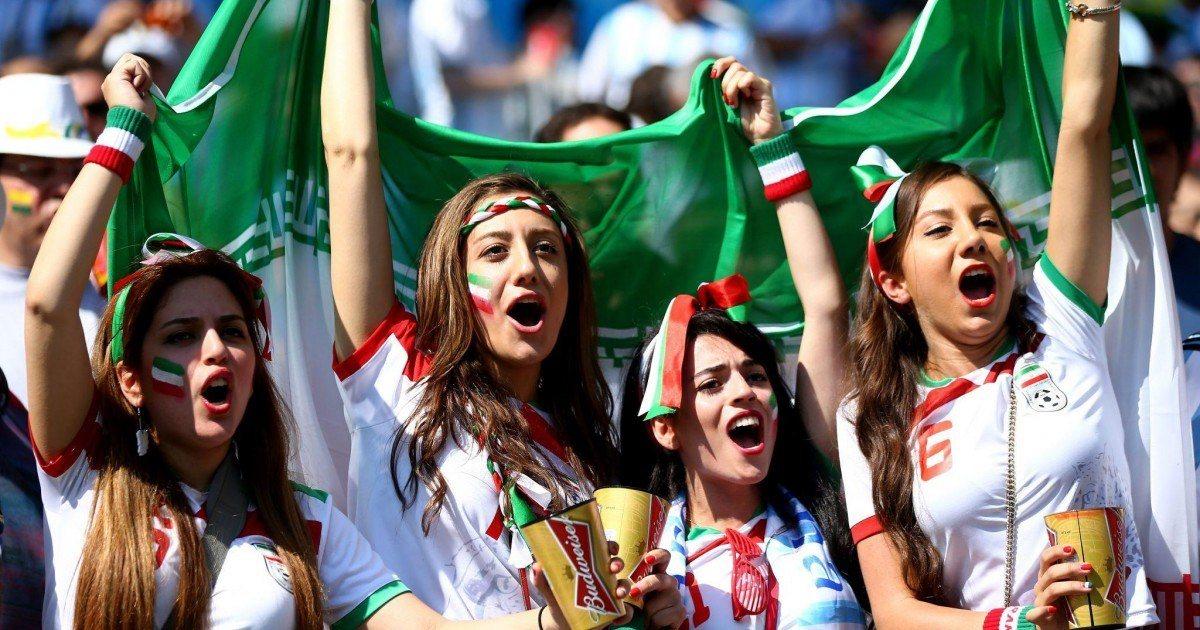 Coupe du monde 2018 : qui est Tranquilovsky, le nouveau phénomène du Mondial