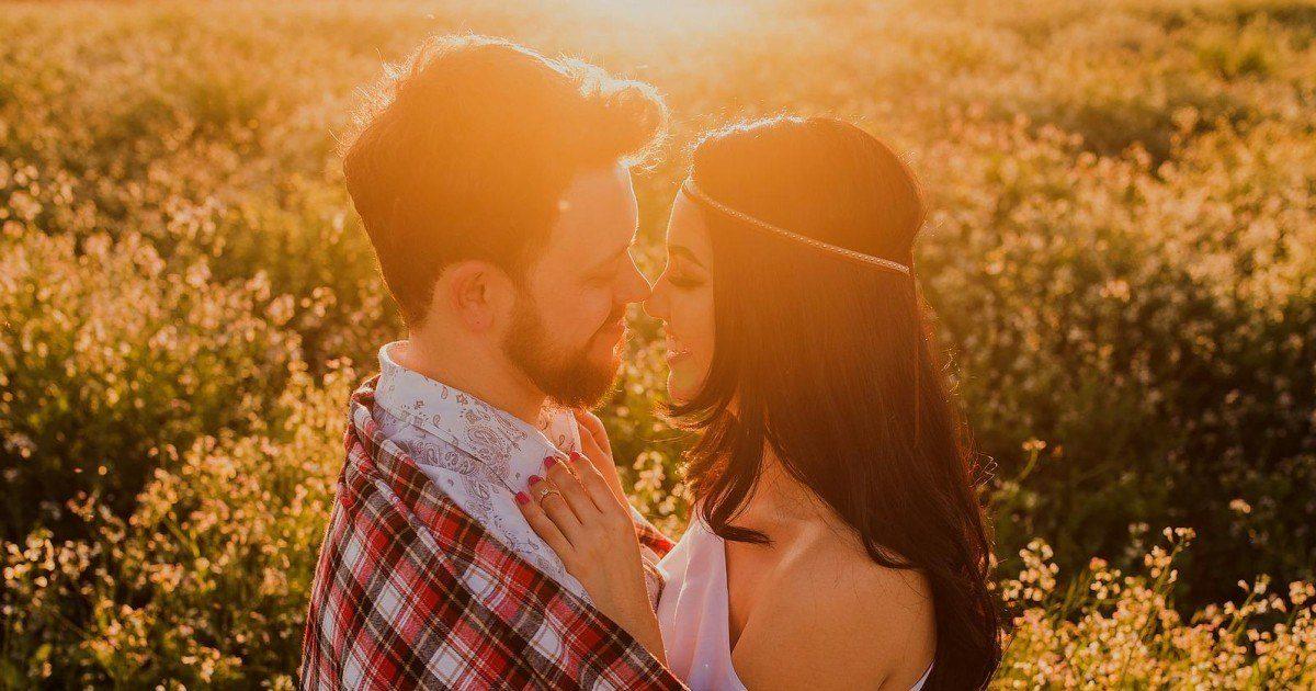 Découvrez les signes de l'horoscope qui sont malchanceux en amour