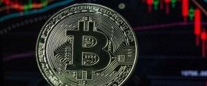 Bitcoin, Ethereum : Suite au coronavirus les...