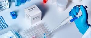 Covid 19 : le scandale des médicaments falsifiés contre...