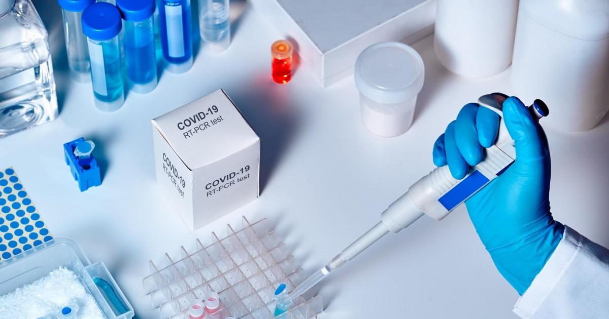 Covid 19 : le scandale des médicaments falsifiés contre le coronavirus