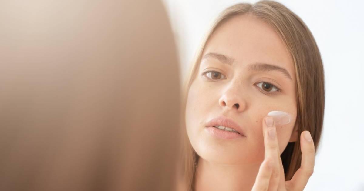 Crème hydratante, masque : 4 astuces beauté pour prendre soin de son visage