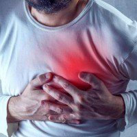Les différents signes qu'envoie votre corps avant de faire une crise cardiaque