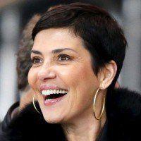 Cristina Cordula voici 10 choses que vous ignorez sûrement sur elle