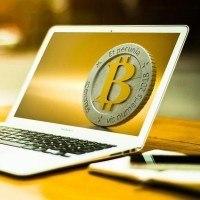 Crypto-monnaie prédiction : A quoi s'attendre pour l'année 2018