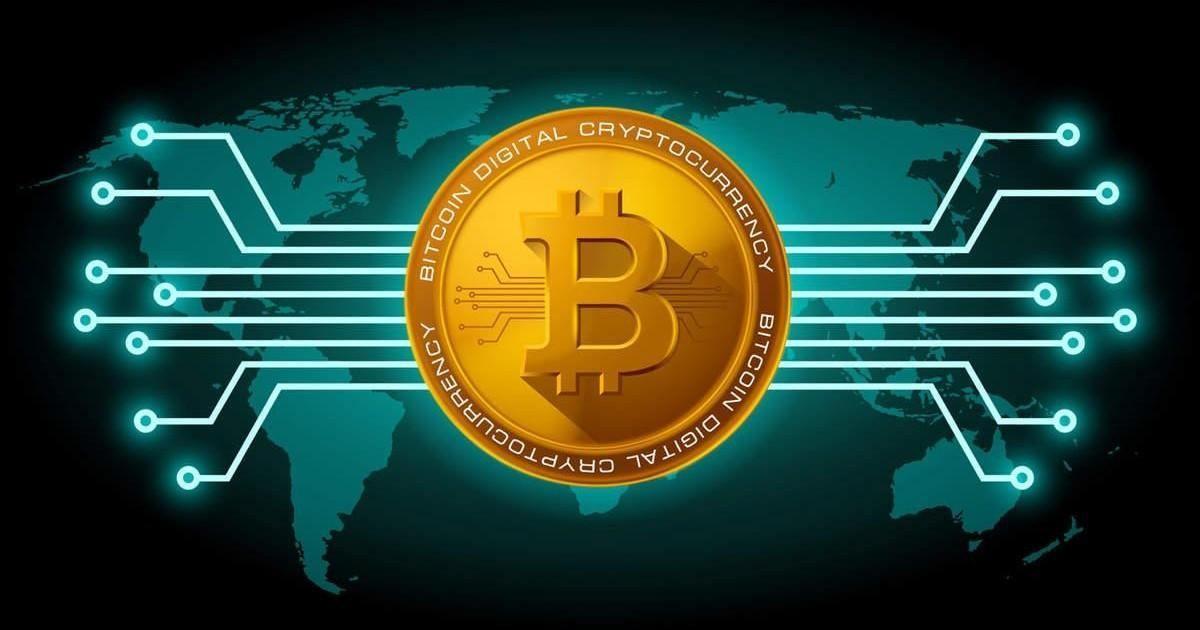 Crypto Monnaie : qu'est-ce que c'est et comment ça marche ?