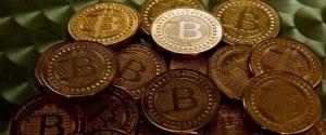 Quelle crypto-monnaie offre le meilleur retour sur...