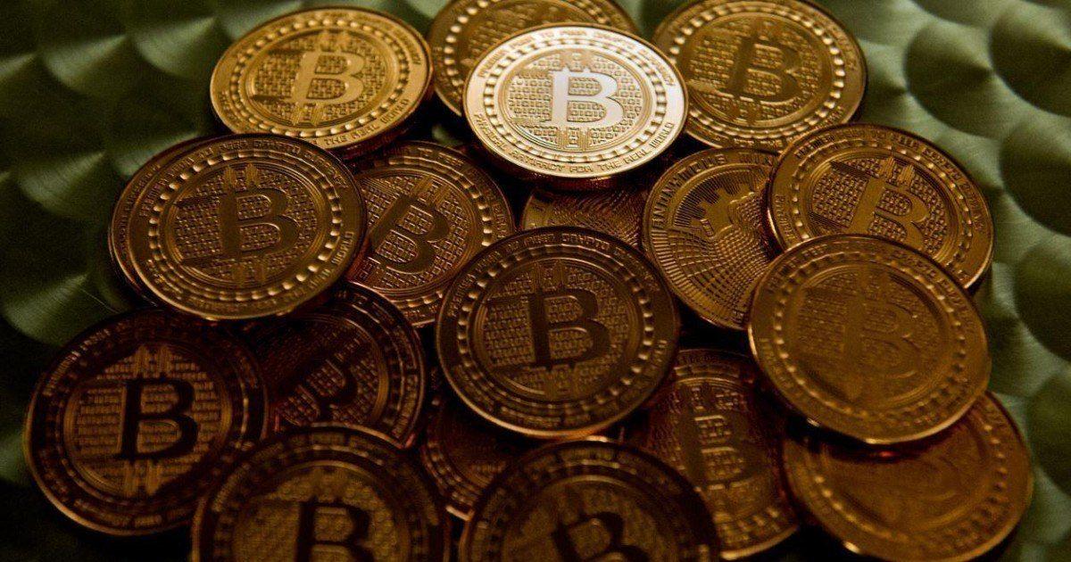 Quelle crypto-monnaie offre le meilleur retour sur investissement ?