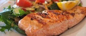 Cuisinez comme un chef sans avoir besoin de faire les...