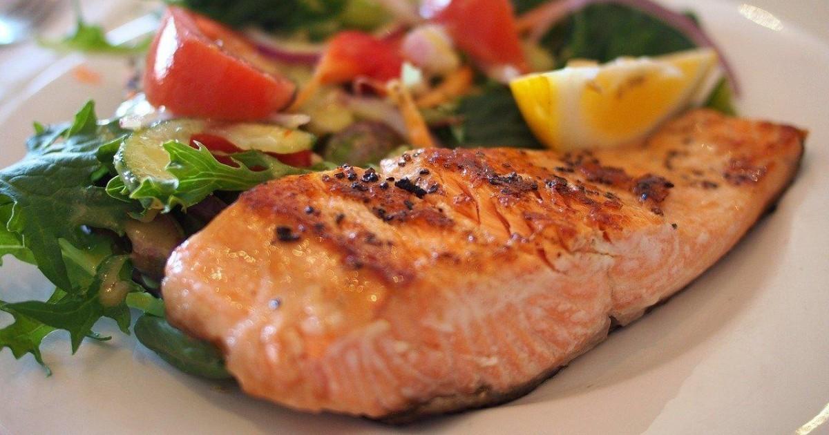 Cuisinez comme un chef sans avoir besoin de faire les courses !