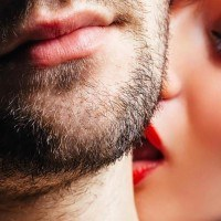 Le suçon dans le cou : un danger insoupçonné pour la santé ?