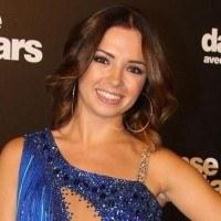 DALS 10 :  Marie Denigot est écartée de Danse Avec Les Stars 10