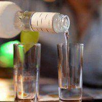 Déclaré mort d'un coma éthylique, il se réveille et retourne boire un verre