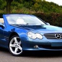 Quelles sont les démarches que vous devez faire pour l'achat d'une voiture ?