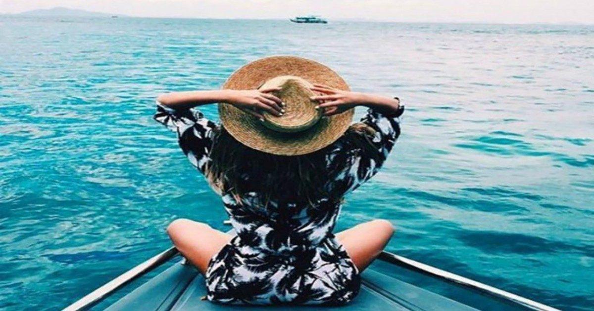 Quelle est votre destination de voyage idéale suivant votre signe astrologique