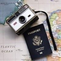Les destinations de voyage que vous devez voir une fois dans votre vie
