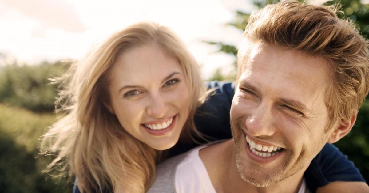 Les 7 différences entre les hommes et les femmes que vous devez connaître