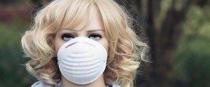 Les différents types de masques de protection pour se...