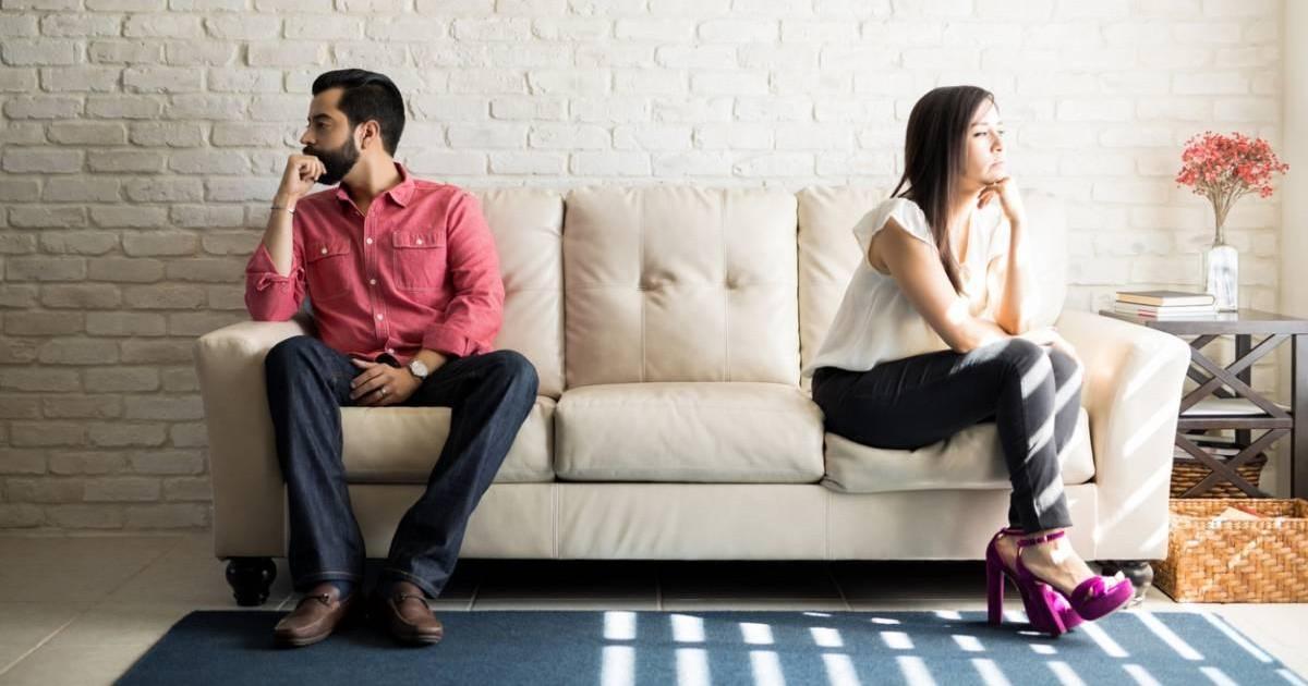 Le divorce : est-ce que c'est toujours aussi compliqué qu'avant ?