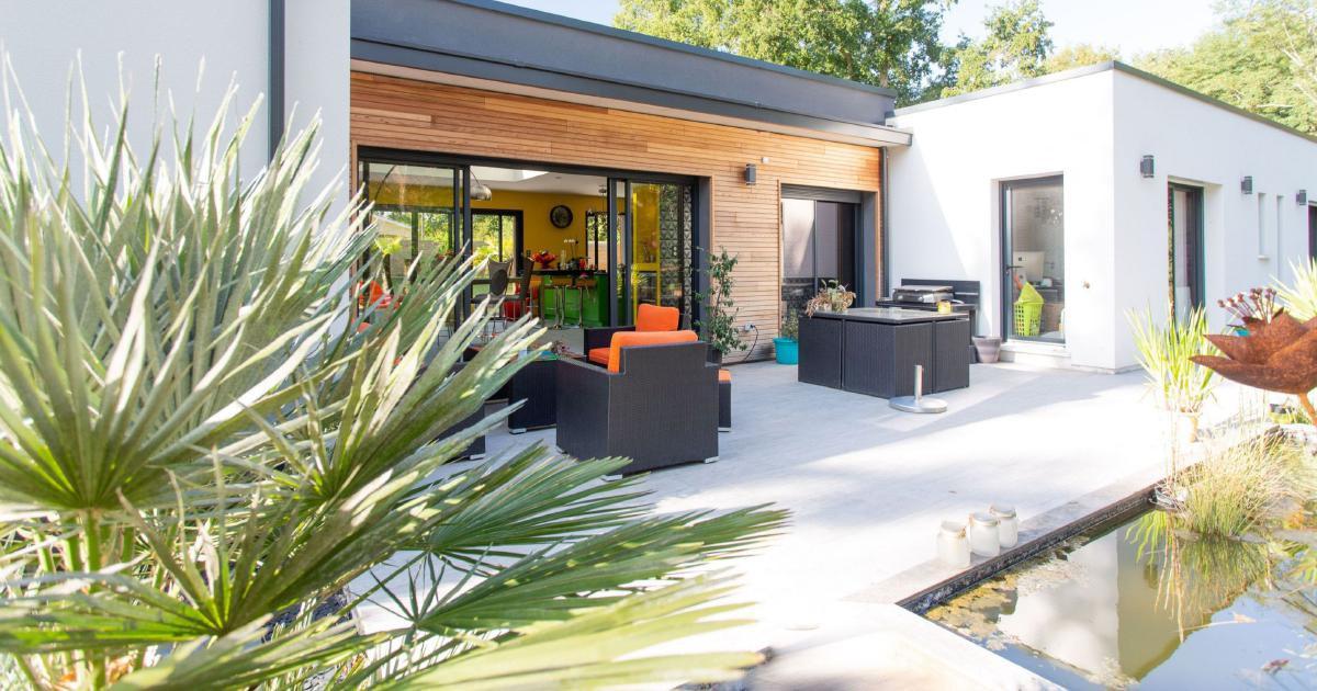 Découvrez comment faire pour donner un style californien à son jardin
