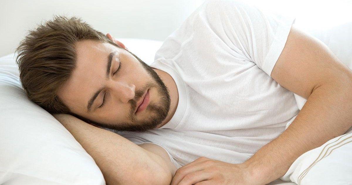 Dreamleaf, les pilules pour « contrôler vos rêves »